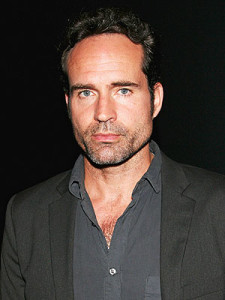 Jason Patric. Photo rights: Jonathan Leibson/GETTY
