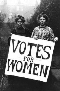 votes_for_women-198x300 Happy Women's Equality Day!