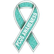 PCOS September is PCOS Awareness Month!
